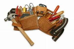putnam-handyman